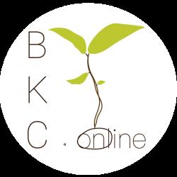 BKConline